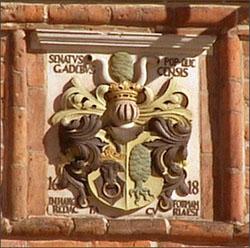 Rathaus 3©Amt Gadebusch